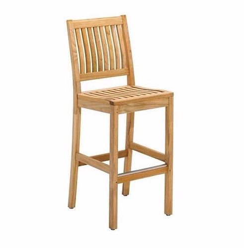 Kingston Bar Chair