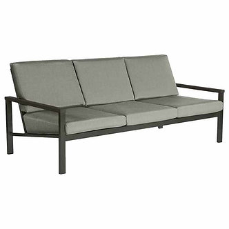 Equinox Sofa