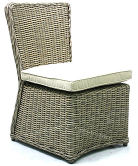 Dover Dining Side Chair
