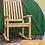 Thumbnail: Corsica Rocking Chair