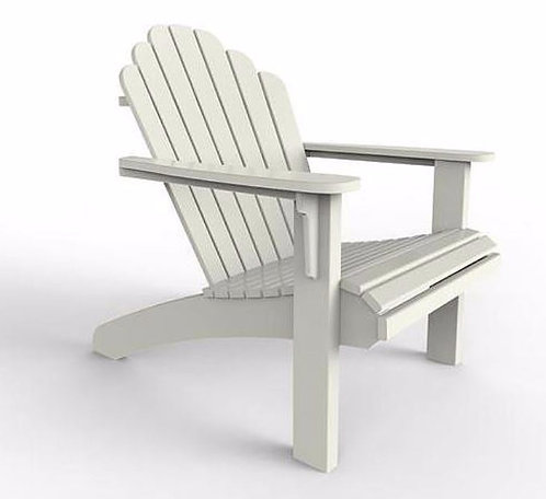 Hampton Adirondack Chair