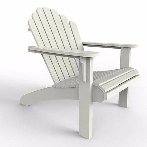 Nantucket Adirondack Chair