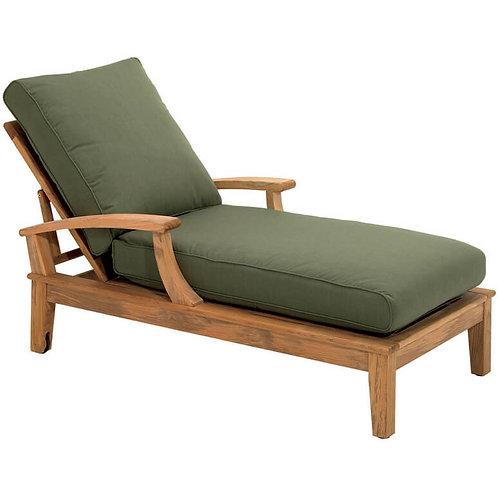 Gloster Ventura Chaise