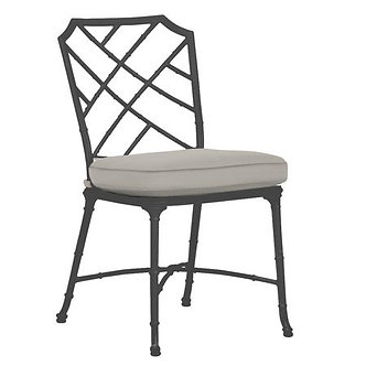 Calcutta Side Chair