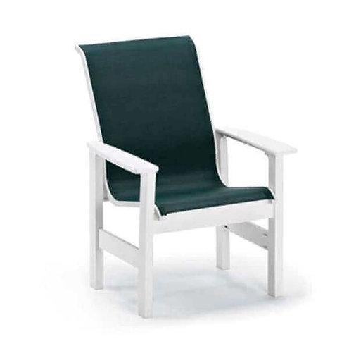 Telescope Leeward Dining Chair