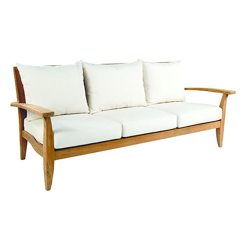 Kingsley Bate Ipanema Sofa