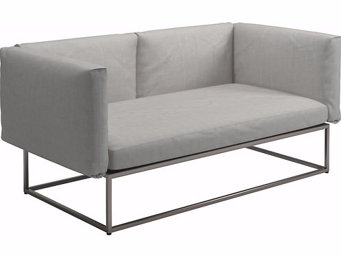 Gloster Cloud Sofa