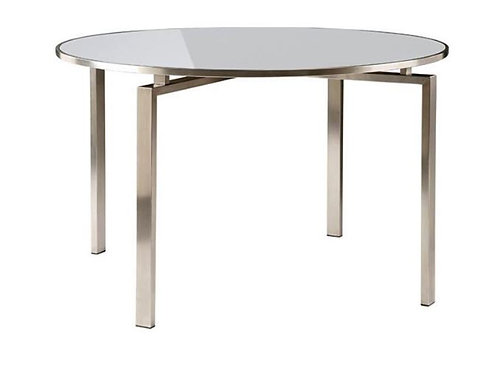"Barlow Tyrie Mercury 47"" Table"