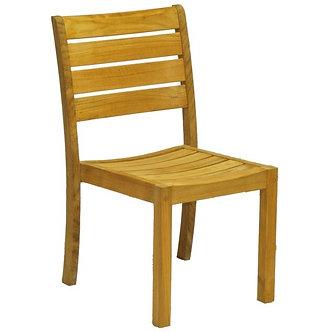 Sienna Side Chair