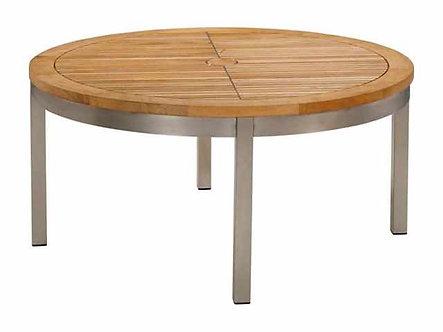 "Equinox 40"" Conversation Table"