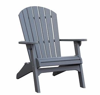 Adirondack Chair Oresman