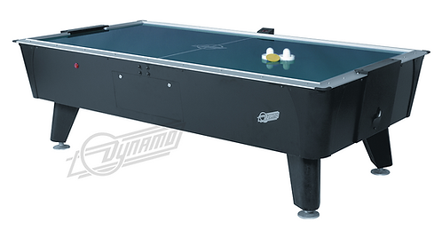 Pro Style Air Hockey Table