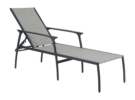 Amari Chaise Lounge
