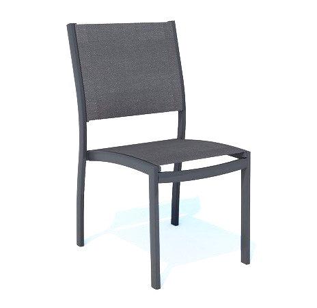 Kompass Dining Side Chair