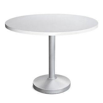 Sway Bistro Table