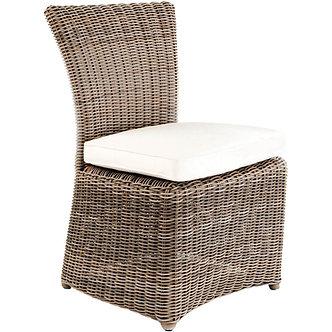 Sag Harbor Side Chair