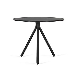 "Oscar 23"" Round End table"