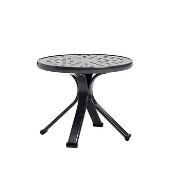 "Quantum 18"" Nova Top Table"