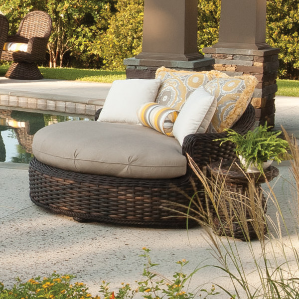 Lane Venture South Hamptons Daybed