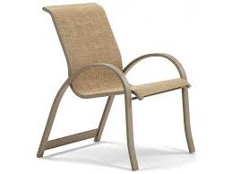 Telescope Aruba Dining Chair (minimum quantity 4 per box