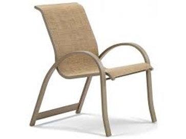 Telescope Aruba Dining Chair (minimum quantity 4 per box