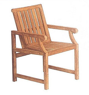 Cape Cod Dining Chair