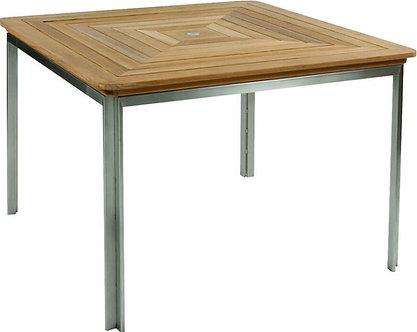 """Tivoli 42"""" Sq Dining Table"""