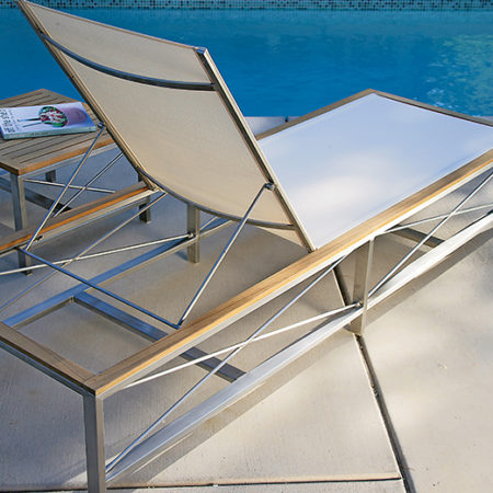 Kingsley-Bate.-Ibiza.Stainless-Aluminum-Teak-450x450