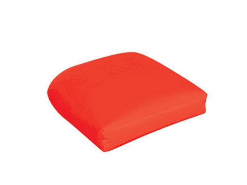 Essential Wicker Seat Pad