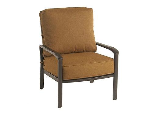 Westfield Club Chair