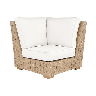 St Barts Sectional Corner Chair