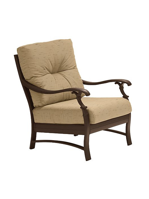 Tropitone Ravello Club Chair