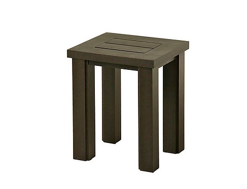 """18"""" End Table"""