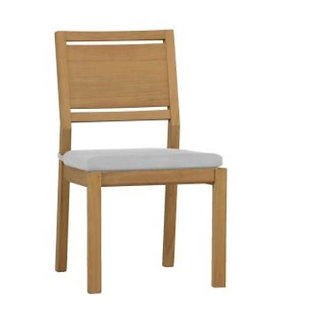 White Label Dining Side Chair