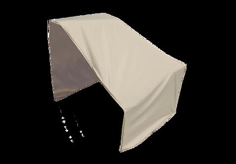 Left Arm Modular Cover