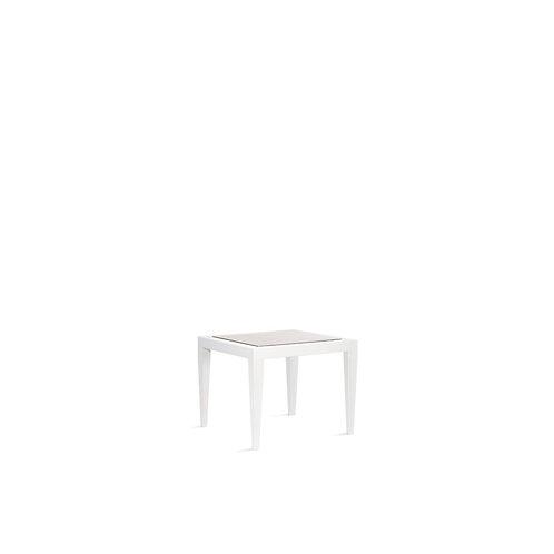 Pavilion BRICKELL Side Table ST 2222-16