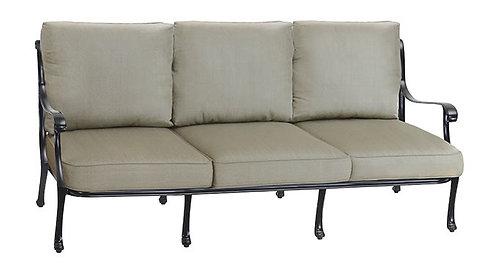 Largo Sofa