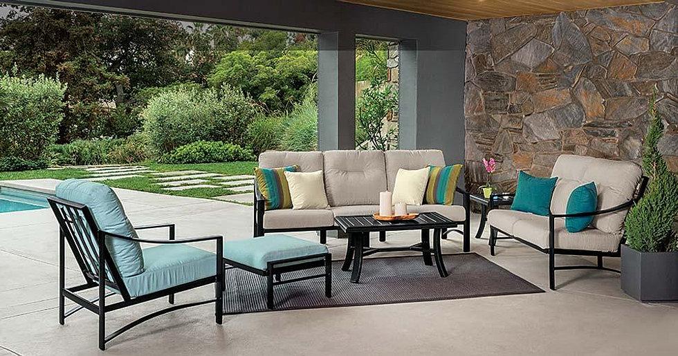 Tropitone Patio Com Outdor Furniture Amp More