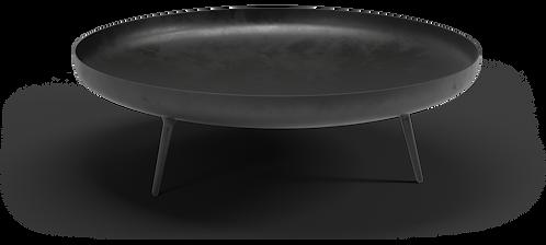 Deco Fire Bowl - Large