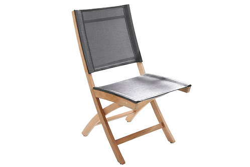 Malta Folding Side Chair