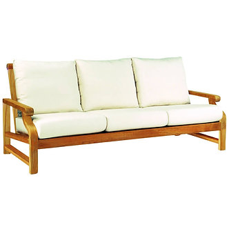 Cape Cod Sofa