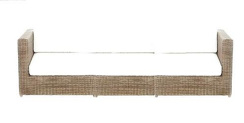 Kingsley Bate Sag Harbor Sofa Modern