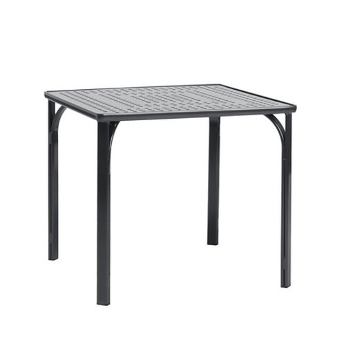 "32"" Square Nova Top Dining Table"