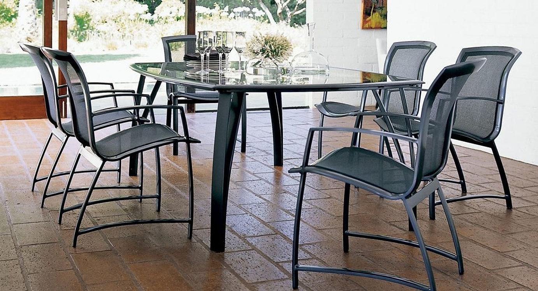 Brown Jordan Patio Com Outdoor Furniture Amp More