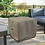 """Thumbnail: Gloster Carver 35"""" Sq.  Table Protective Cover"""