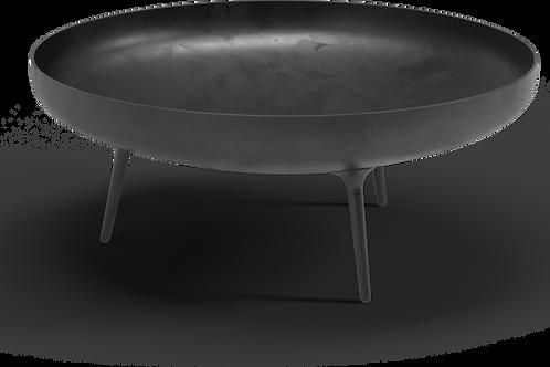 Deco Fire Bowl - Small