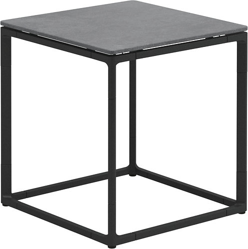 Gloster Maya Side Table Ceramic