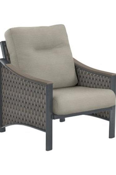 Tropitone Brazo Lounge Chair