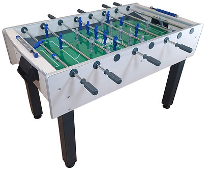 Milano Outdoor Foosball Table
