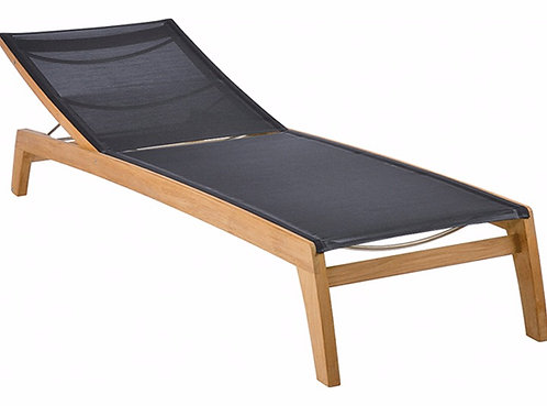 Horizon Chaise Lounge